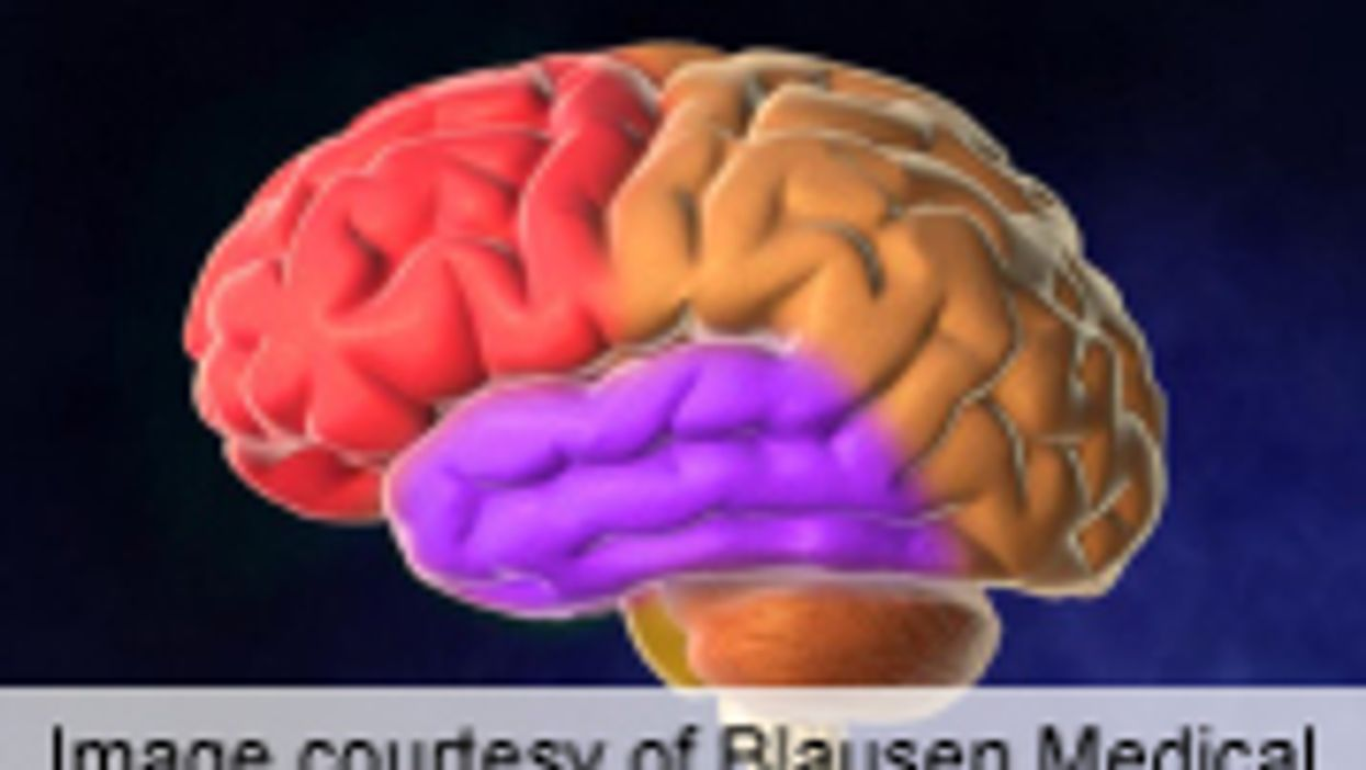 Familial Dementia Risk Linked to C-Reactive Protein Levels