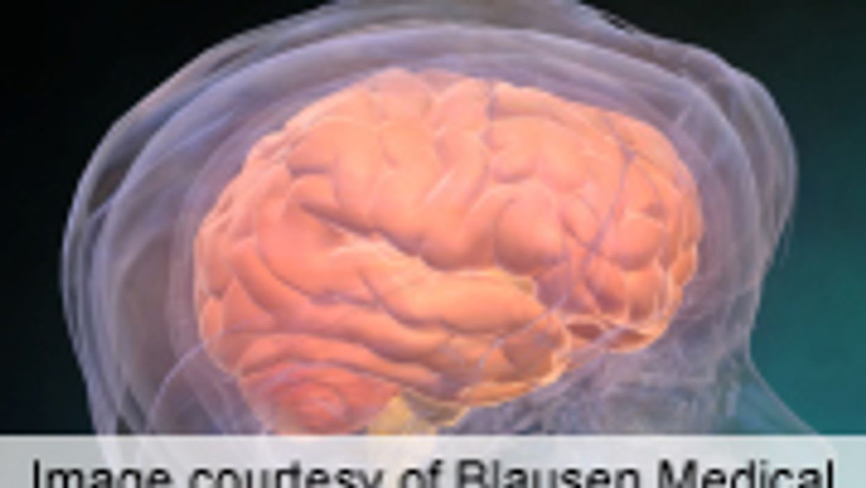 AANS: Subclinical Head Impact Still Impacts Brain