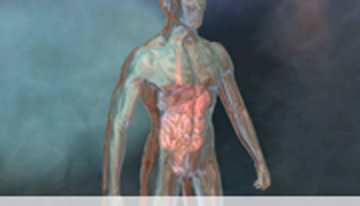 Pre-Op MRI of Margins Predicts Rectal Cancer Outcomes