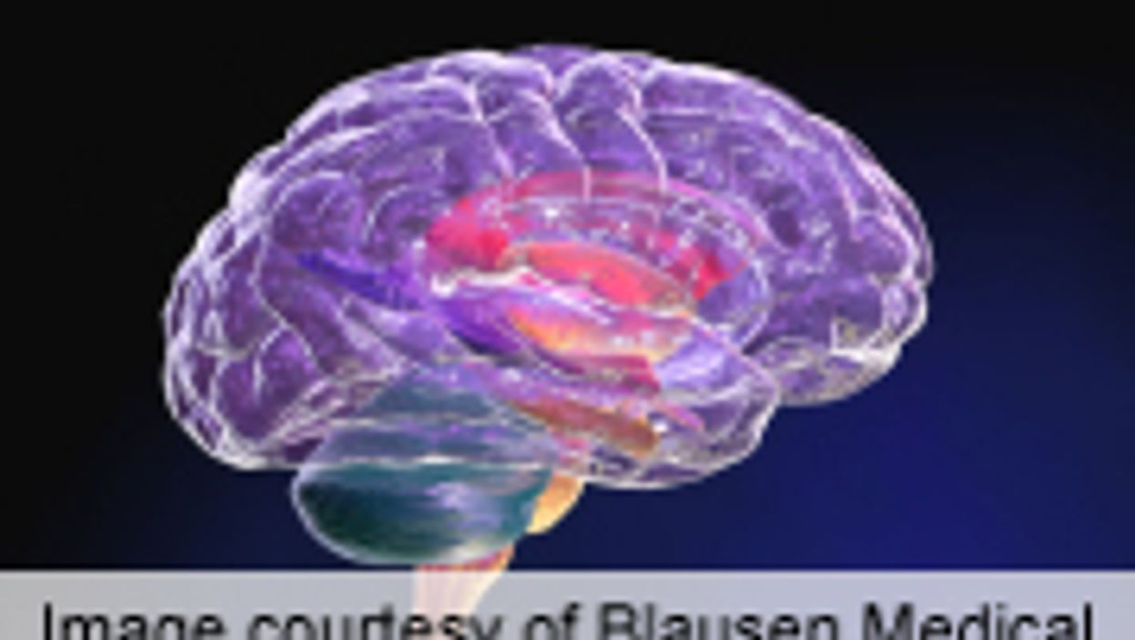 Effectiveness of Deep Brain Stimulation for OCD Explained