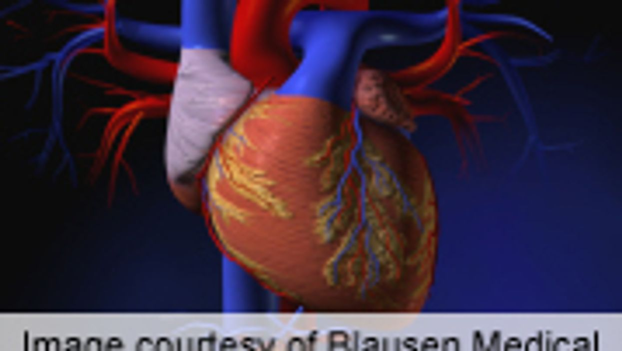 Vascular Closure Devices Reduce Complications From PCI