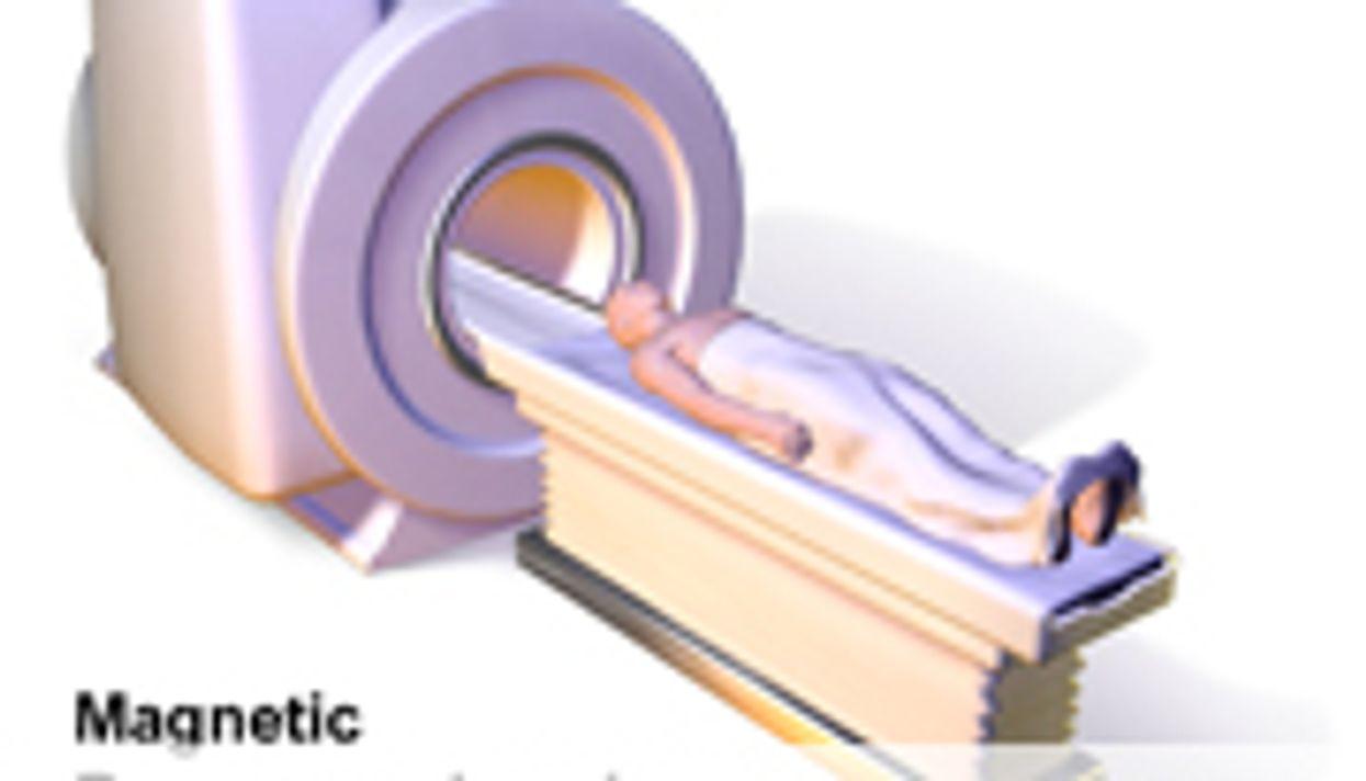 Whole-Body MRI Helps Predict CVD Burden in Diabetes Patients
