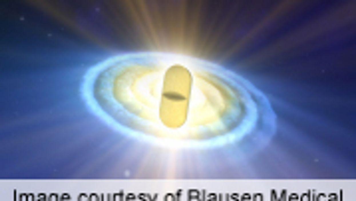 Personality Traits Explain Some of Placebo Analgesic Effect