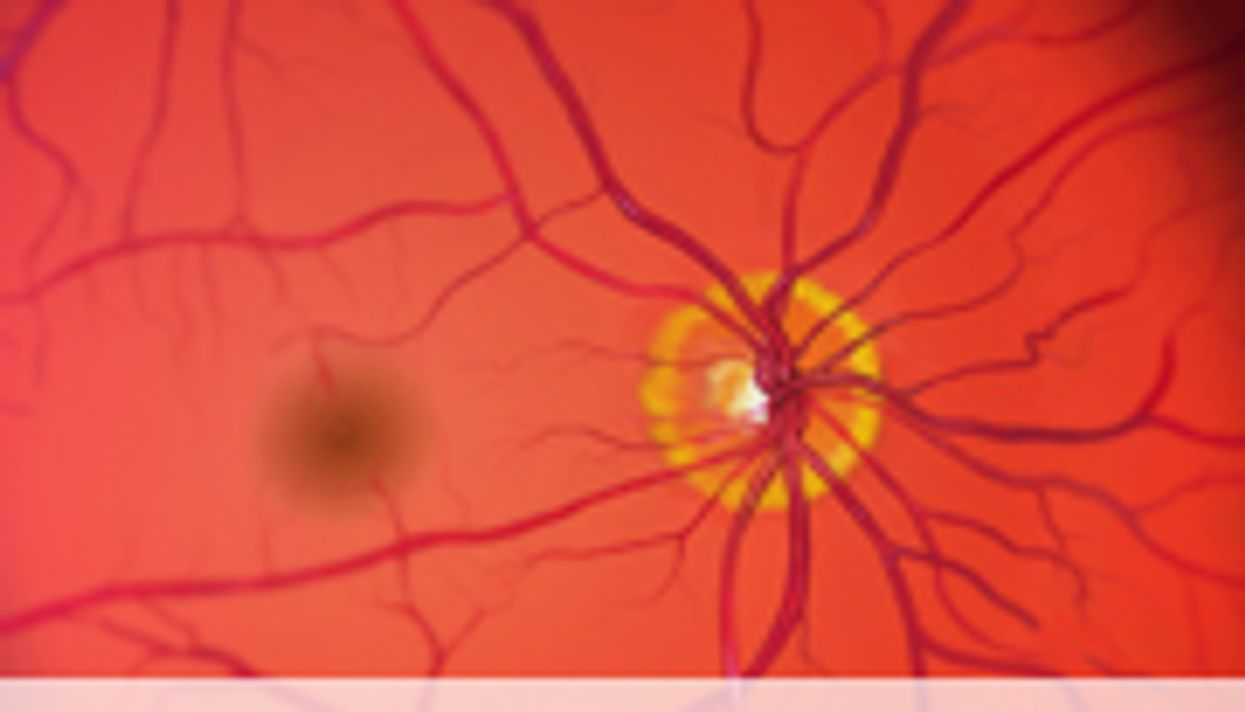 Switching Ophthalmologic Drugs Could Save Medicare $