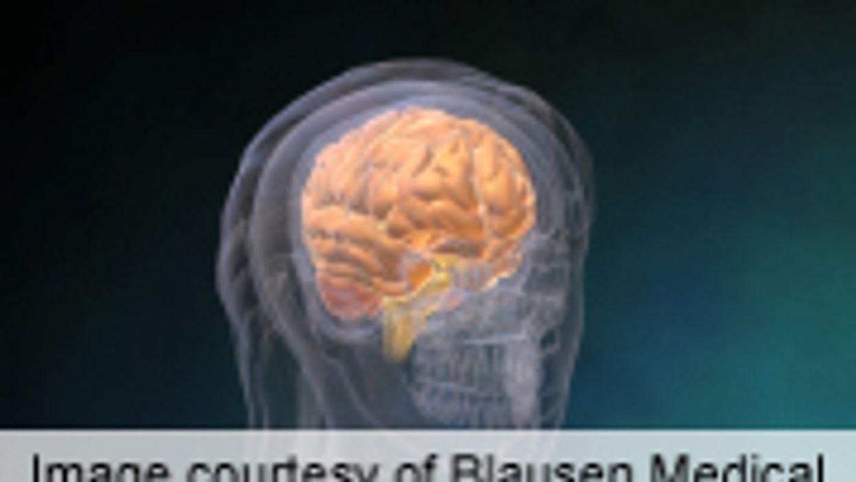 AMSSM: Girls Found to Have Worse Concussion Symptoms