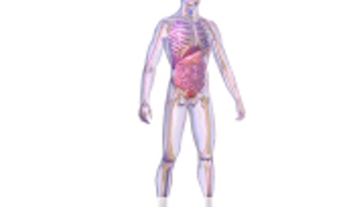 Managing Erectile Dysfunction  Comorbid Diseases Linked