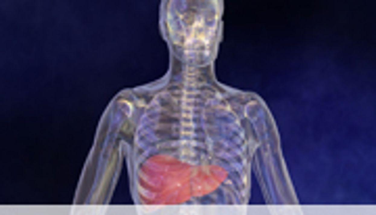 Factors in Long-Term HCV Morbidity, Mortality Analyzed