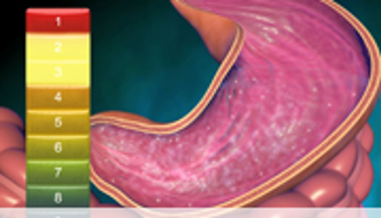 Which Hospital Patients Need Drugs to Prevent Gastrointestinal Bleeding?