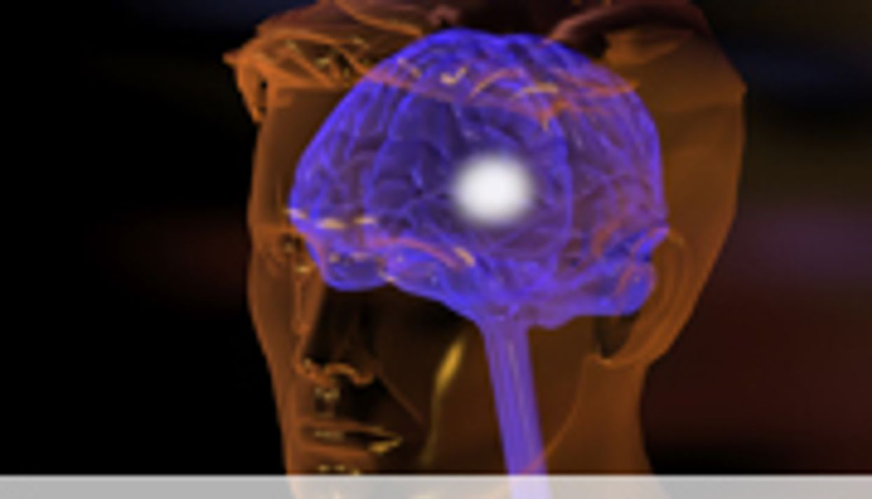 AES: Psychosocial Benefits Seen for Resective Epilepsy Surgery