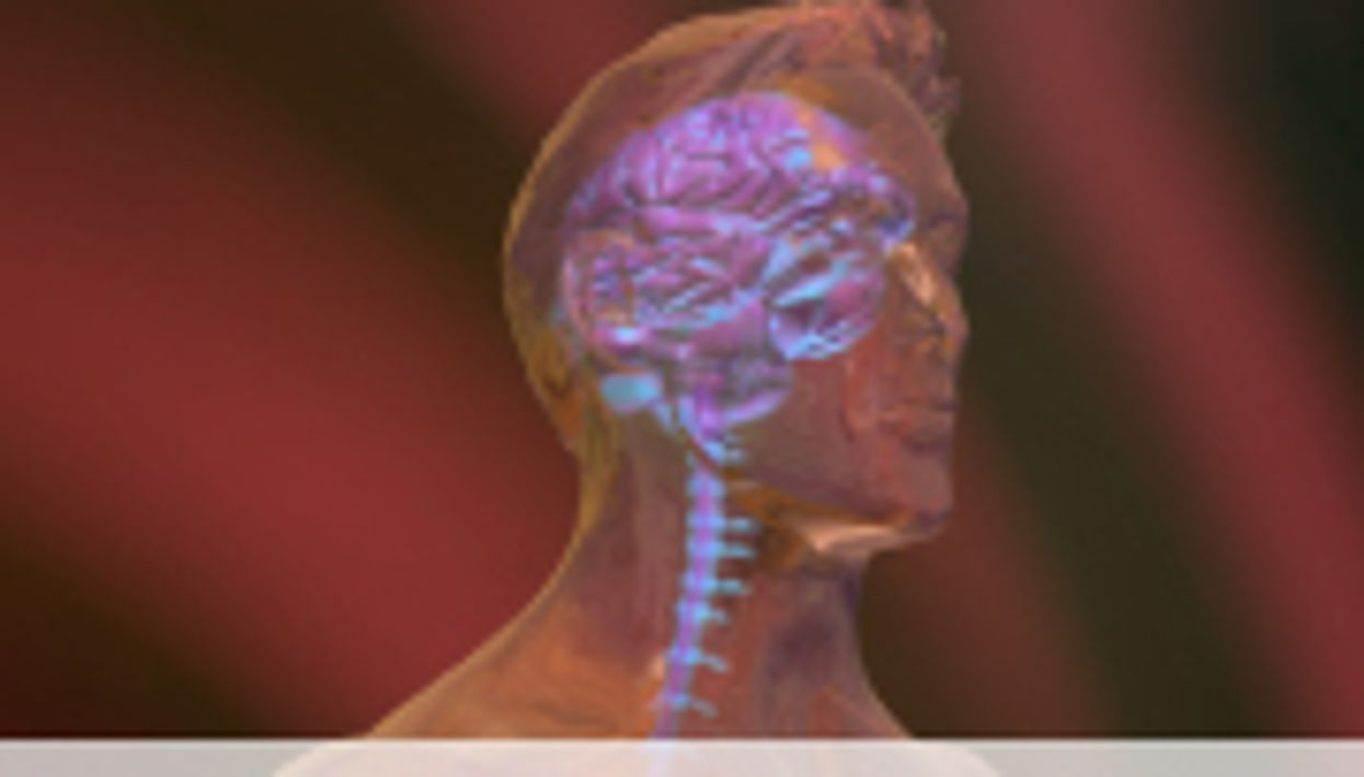 Induced Hypothermia May Be Harmful in Severe Meningitis