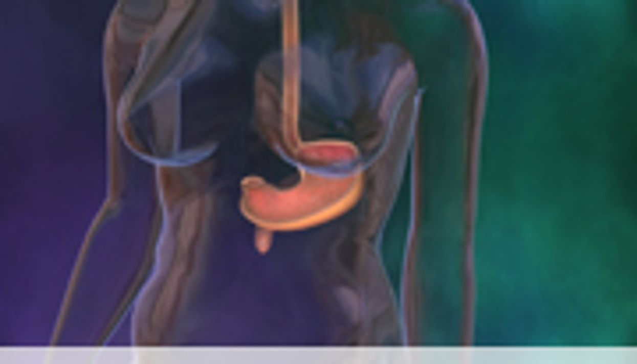 Triglycerides Significantly Elevated in Women With GDM