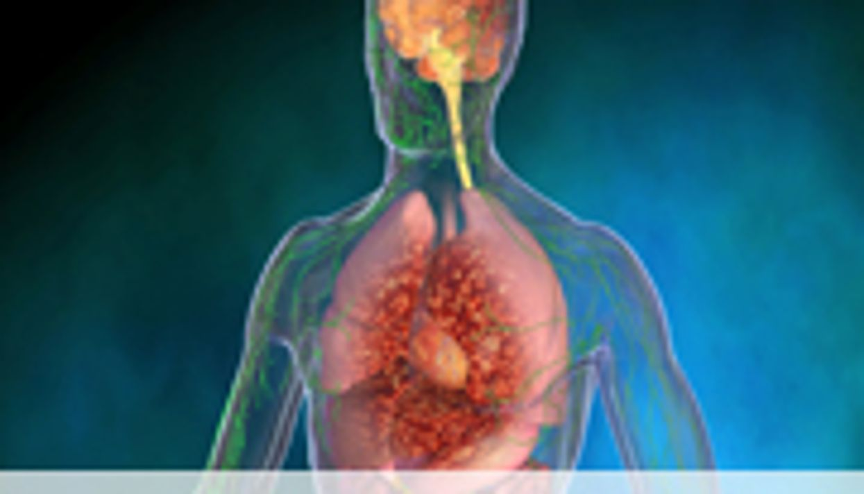 Central Adiposity Linked to Risk of Esophageal Cancer