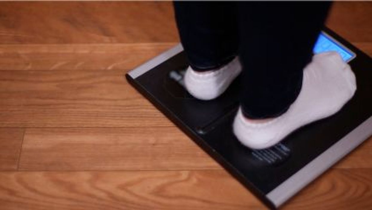 Better Ways to Track Weight Loss Success