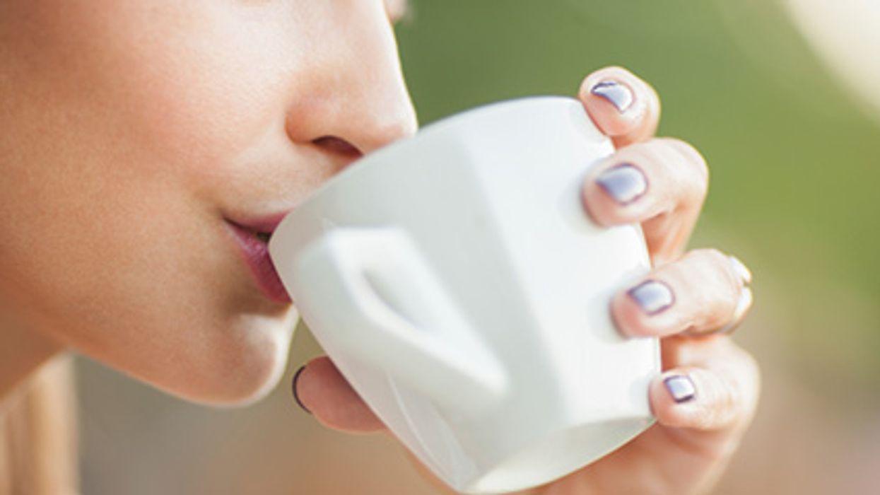 El cafe y la Diabetes tipo 2