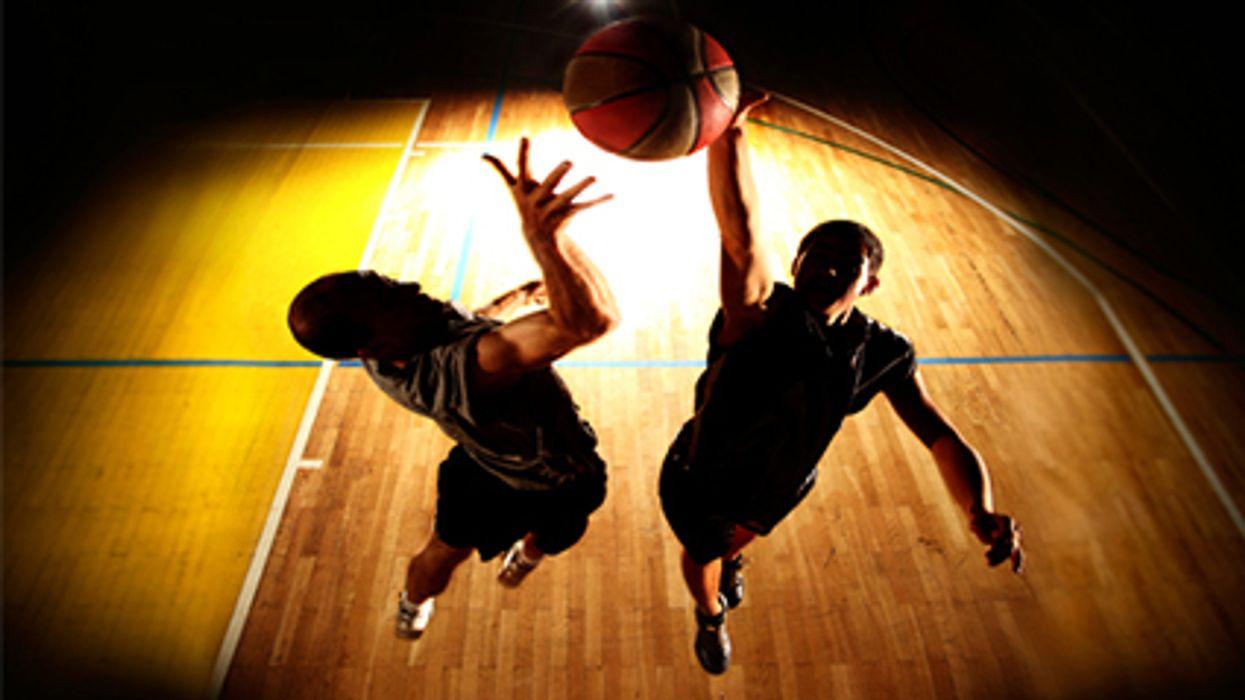 El deporte y la genetica