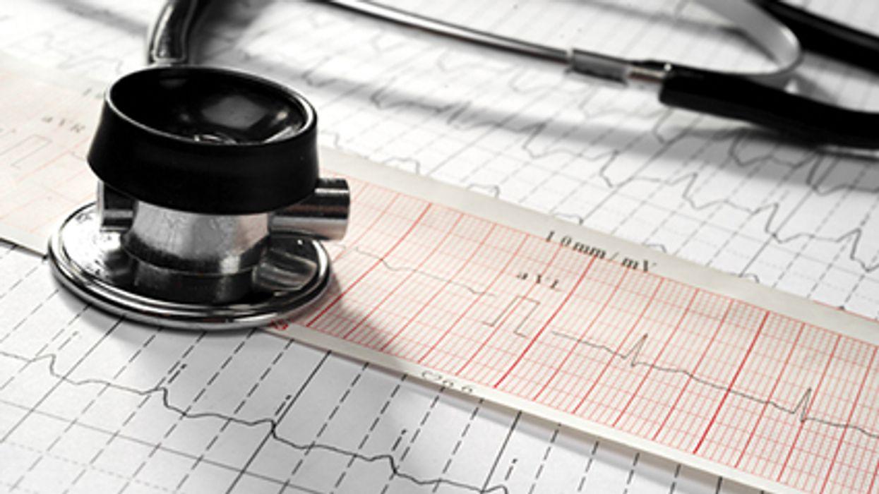 Niveles bajos de vitamina D, el cancer y las enfermedades cardiacas