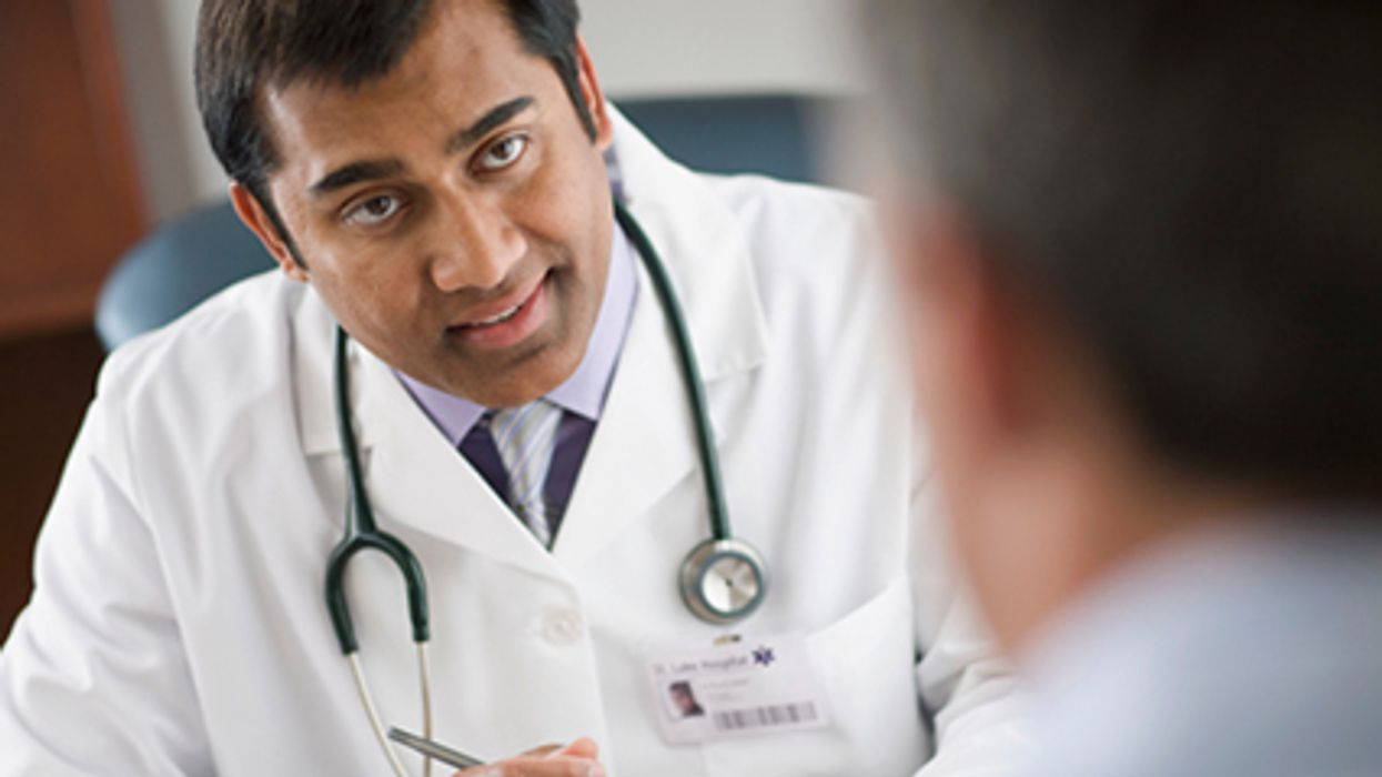 Informe anual nacional de salud