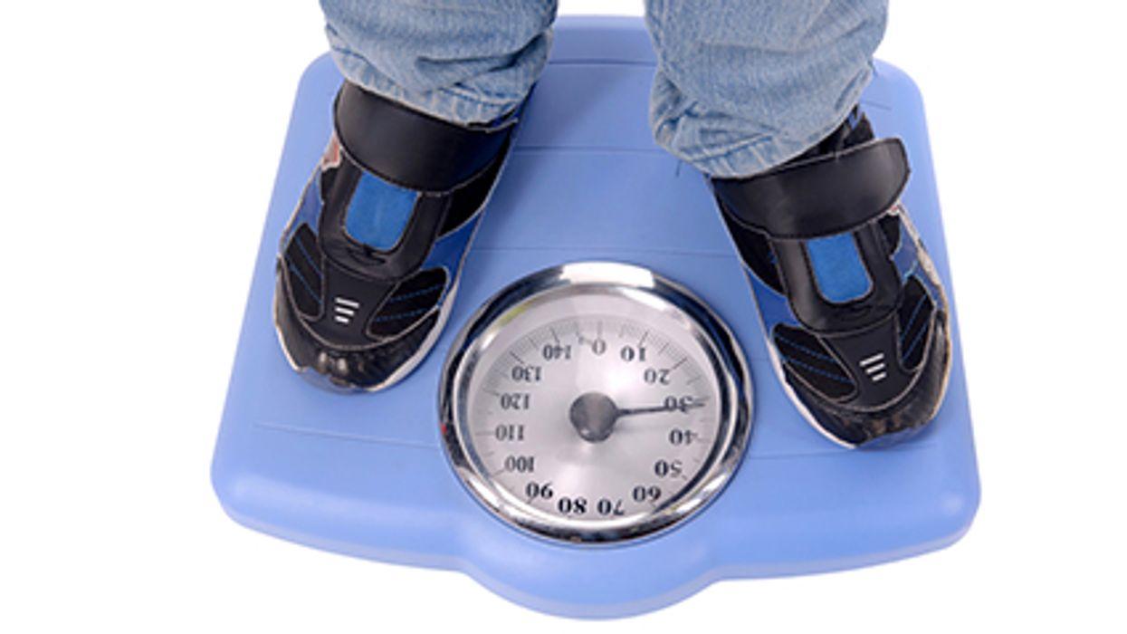 Tu peso verdadero