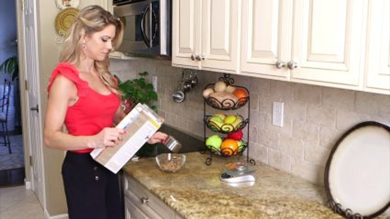 Must Have Kitchen Tools For Weight Loss