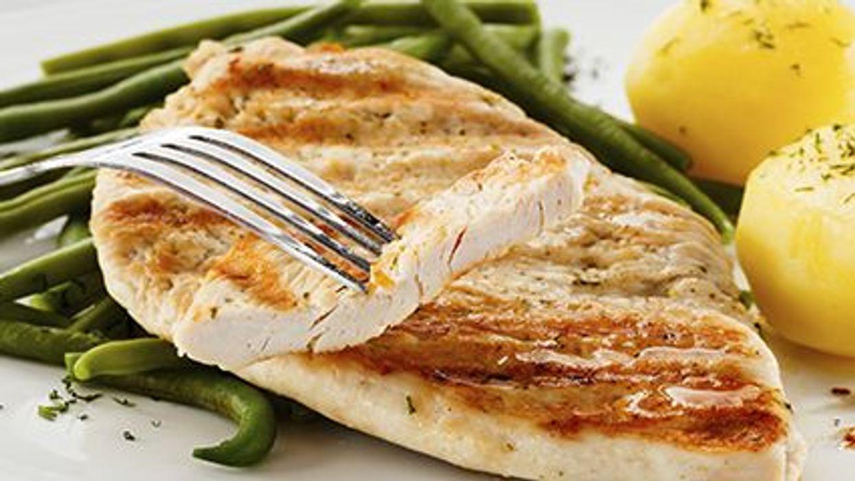 Dietas bajas en grasas versus dietas bajas en carbohidratos
