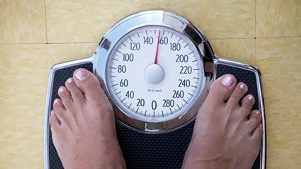 La medida de la cintura y el riesgo de cancer del seno