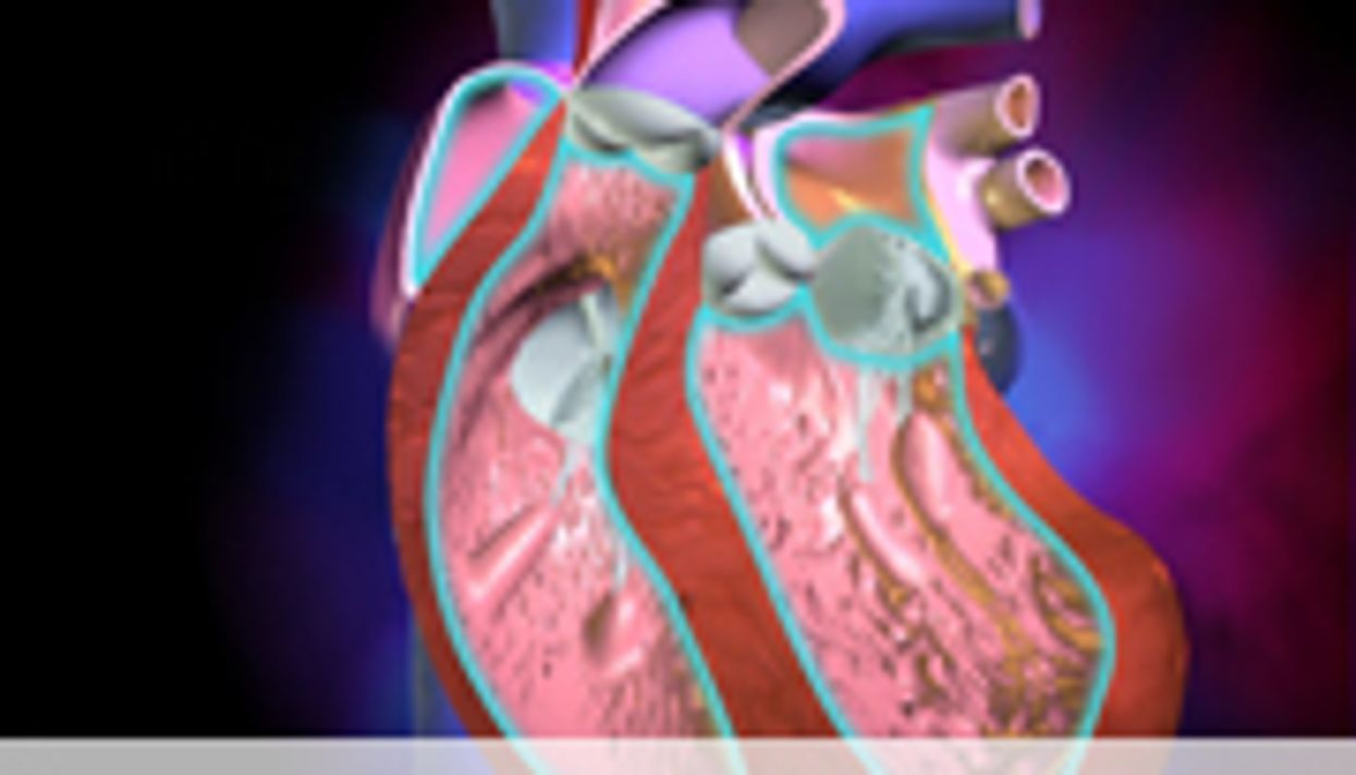 Patient Resources for Ventricular Assist Devices Info Suboptimal