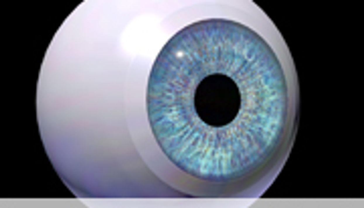 Cataract Risk Not Down With Long-Tem Selenium, Vitamin E