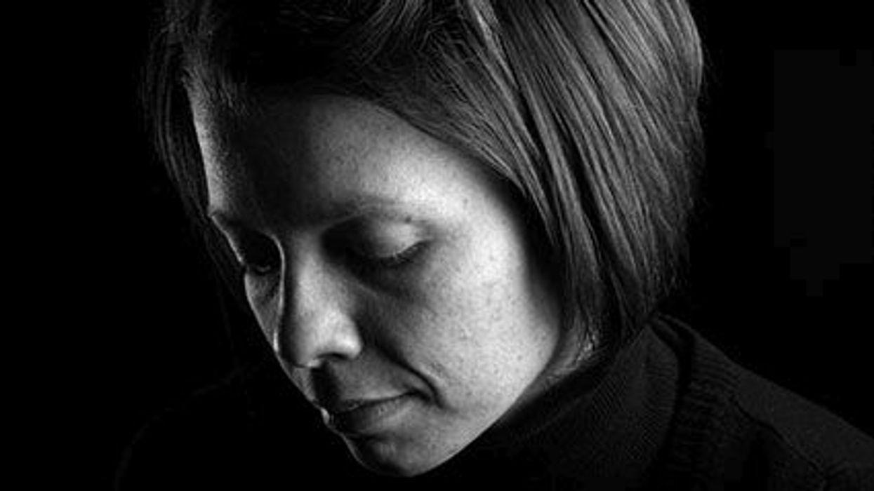 La depresión maternal y el comportamiento adolescente