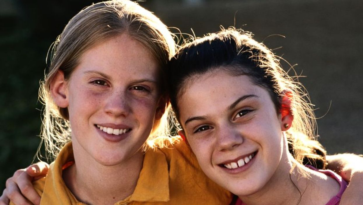 Too Few Preteen Girls Get HPV Vaccine, CDC Says