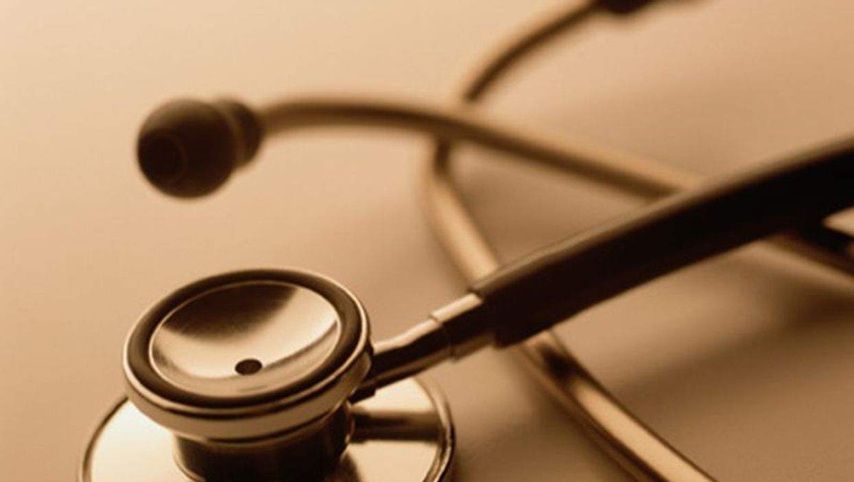 Similar CV Care Quality Seen for NPs, PAs, Physicians