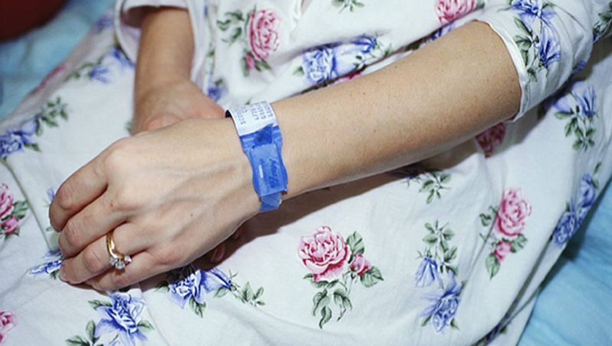 Personal Care Plans Tied to Better Follow-Up in Breast Cancer Survivors