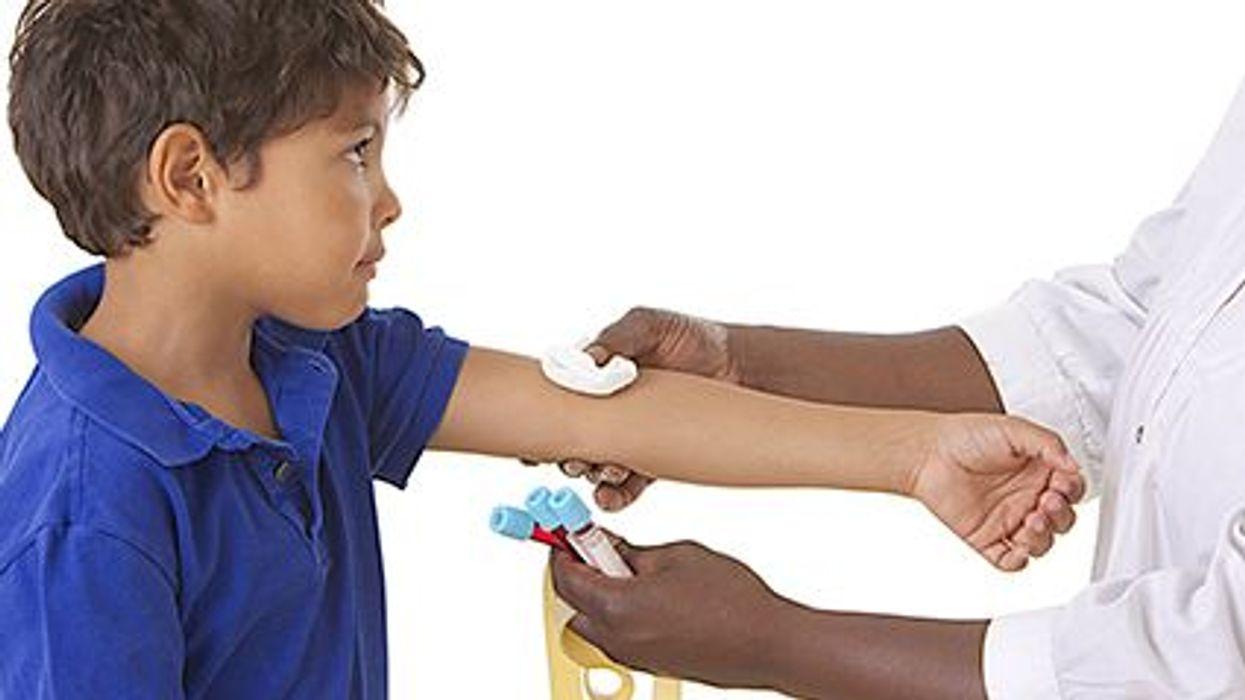 Los cuidados preventivos en la juventud