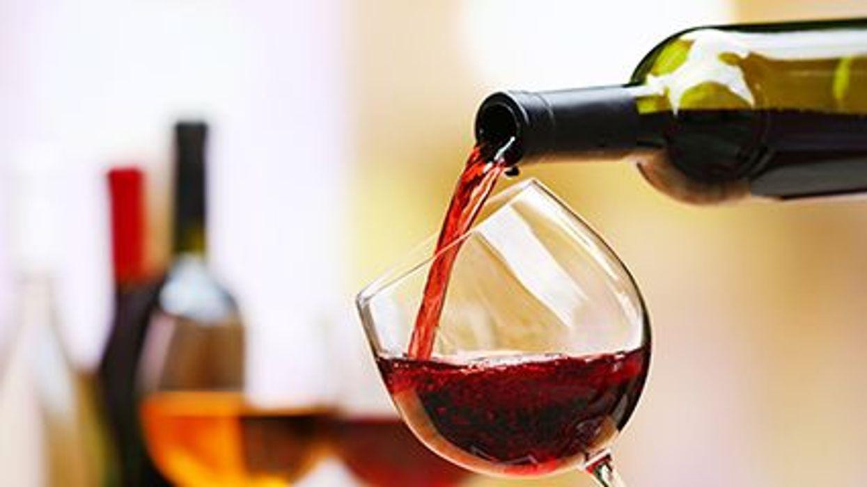 El alcohol y la salud del corazón