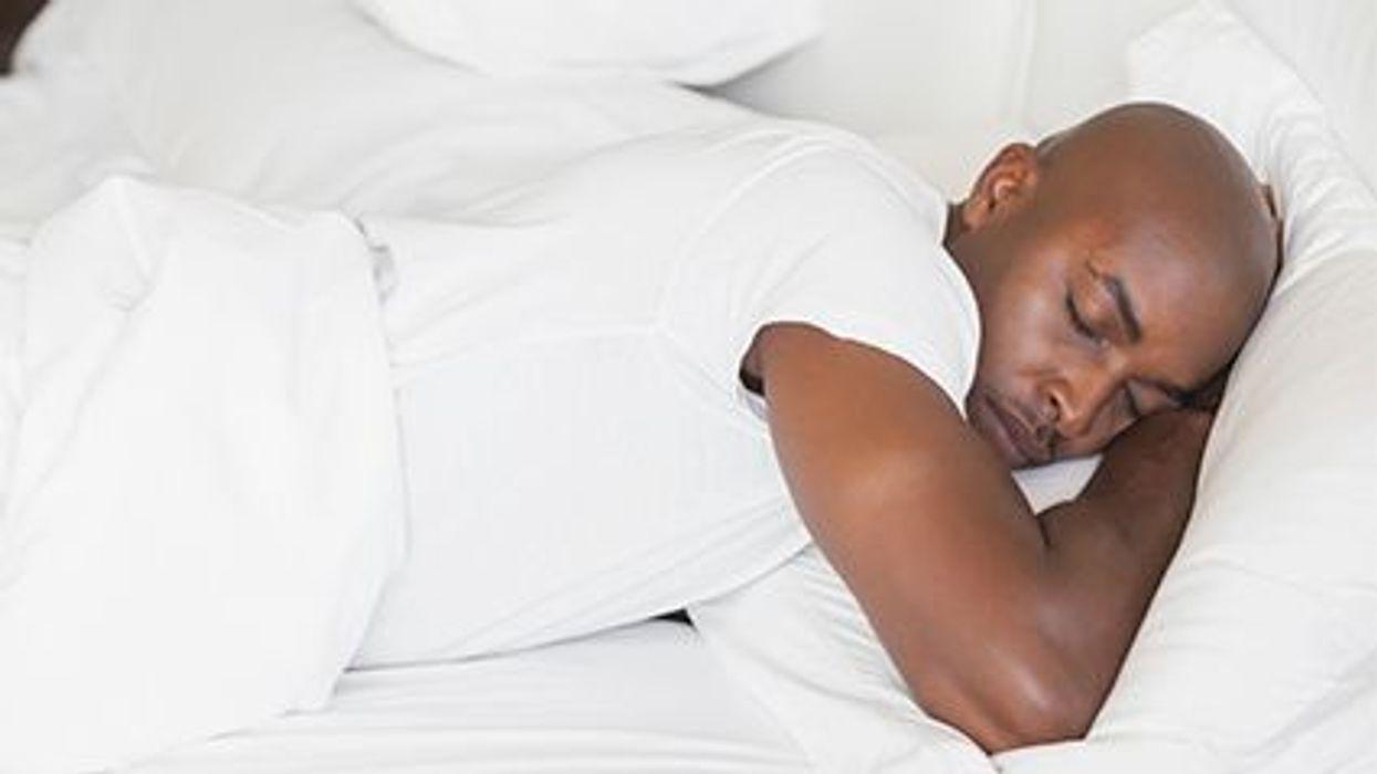 El sueño y el riesgo de diabetes