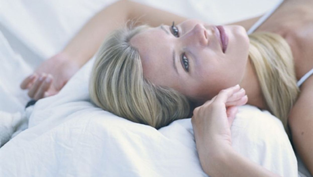 Sleep Deprivation May Play Role in 'Global Loneliness Epidemic'