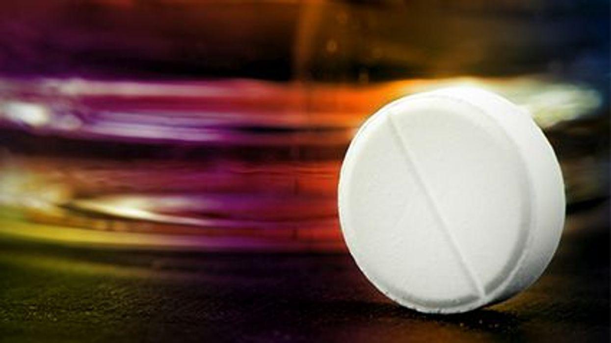 La osteoartritis y los analgésicos