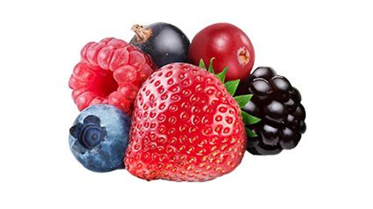 La selección de alimentos y el riesgo de cáncer