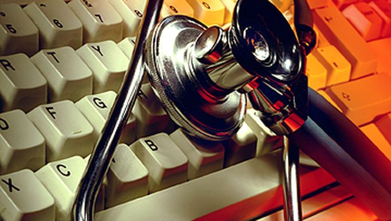 Telemedicine Visits Up, but Not for Rural Medicare Beneficiaries