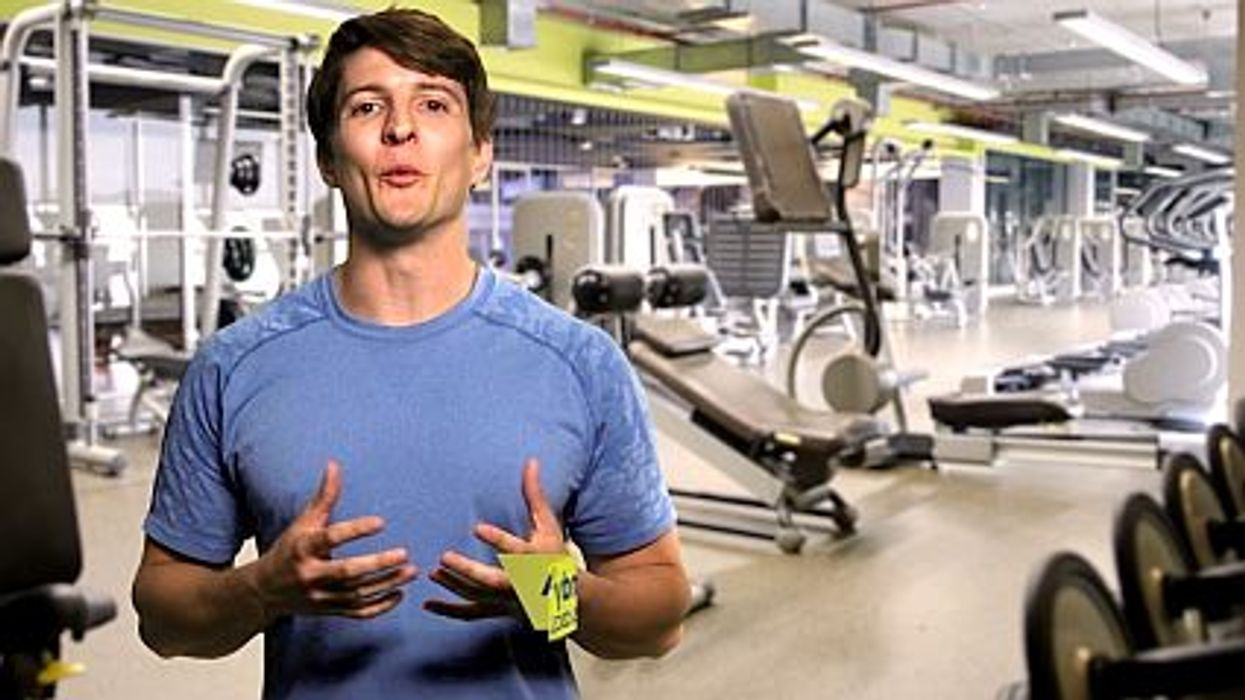Wearables For Fitness Tracking
