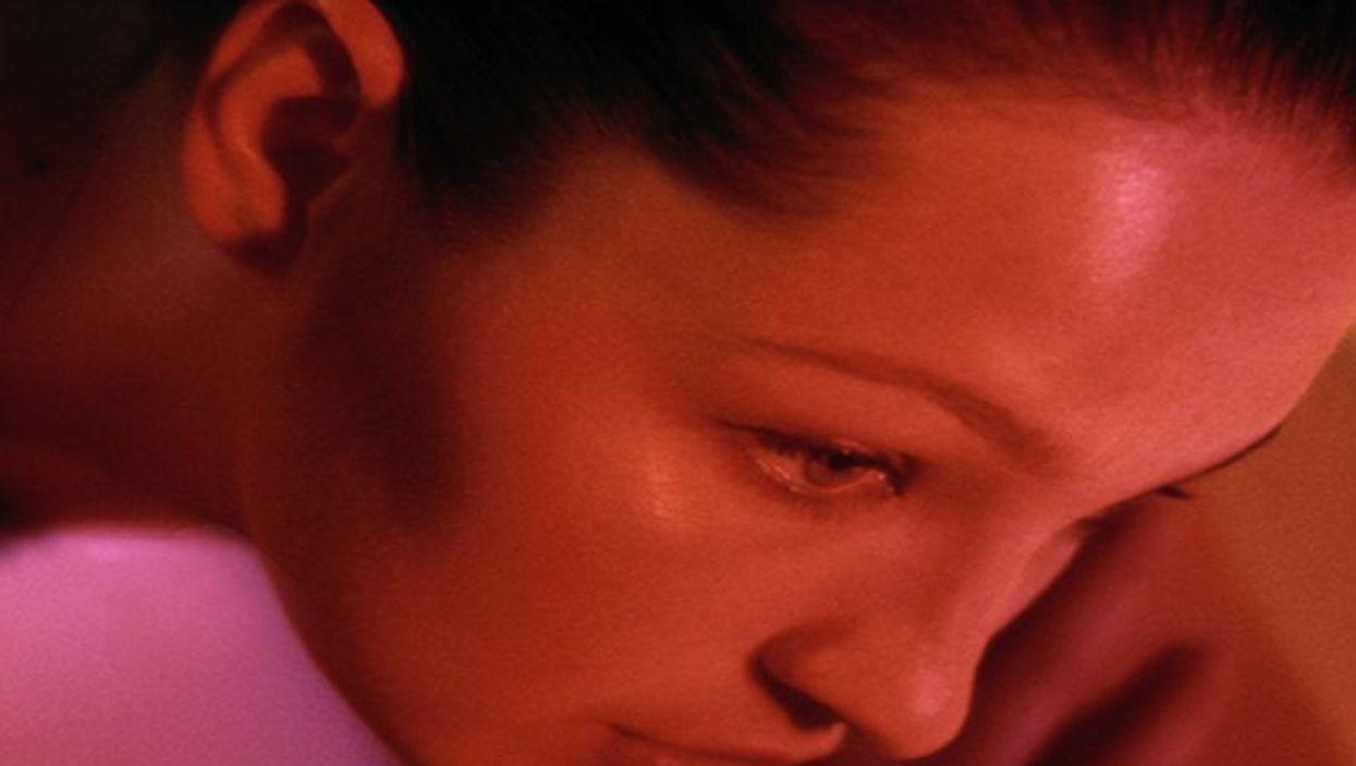 Stress Won't Undermine Fertility Treatment Success: Study
