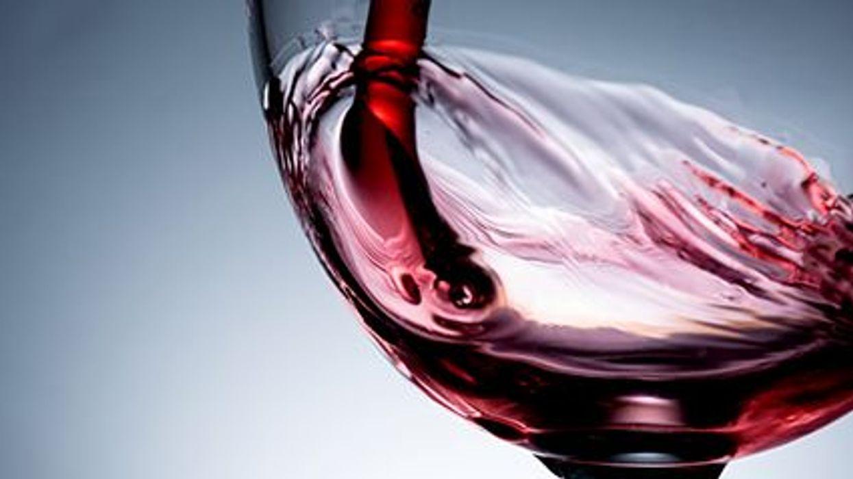 El alcohol y la enfermedad coronaria