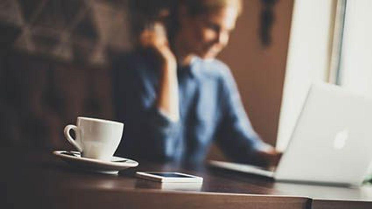 La cafeína y la inflamación en el cuerpo