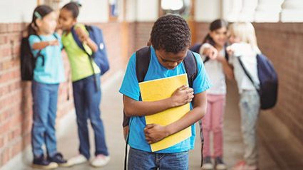 Las 10 principales inquietudes sobre la salud de los niños y los adolescentes