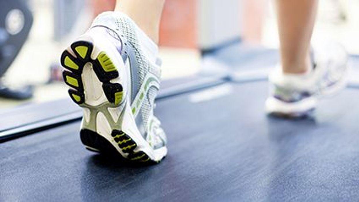El ejercicio y la genética