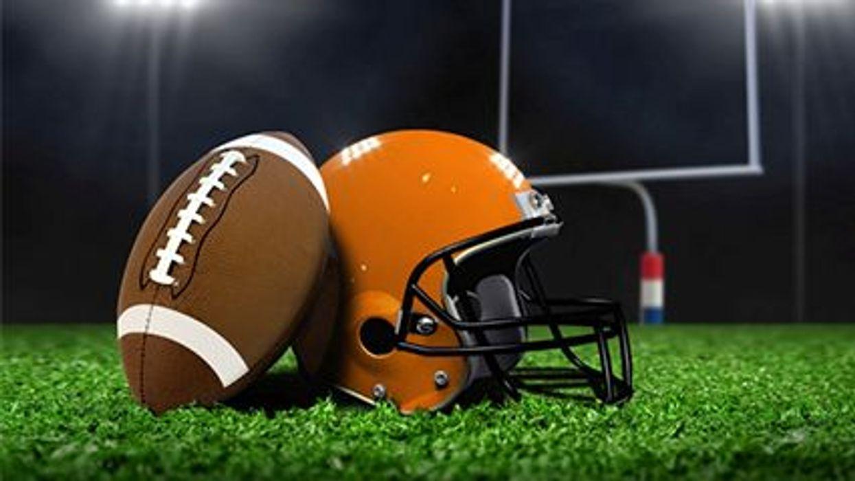 Football and Brain Disease