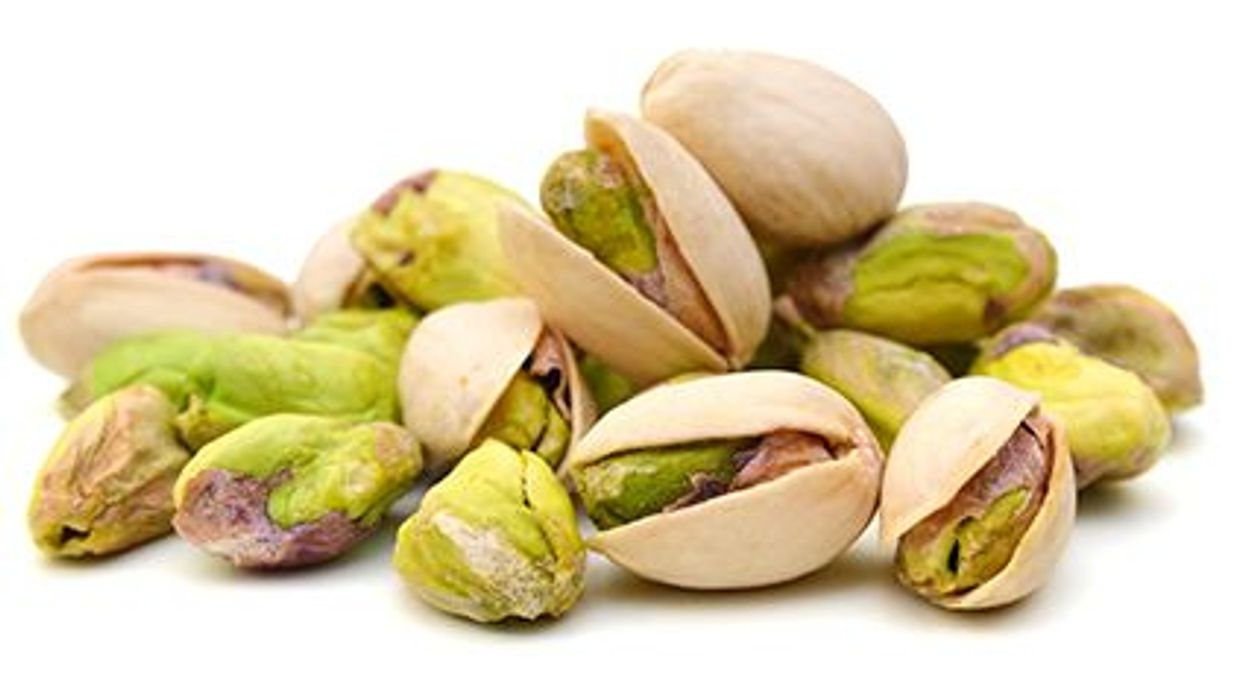 Healthy Nuts: Which Ones Are Best?