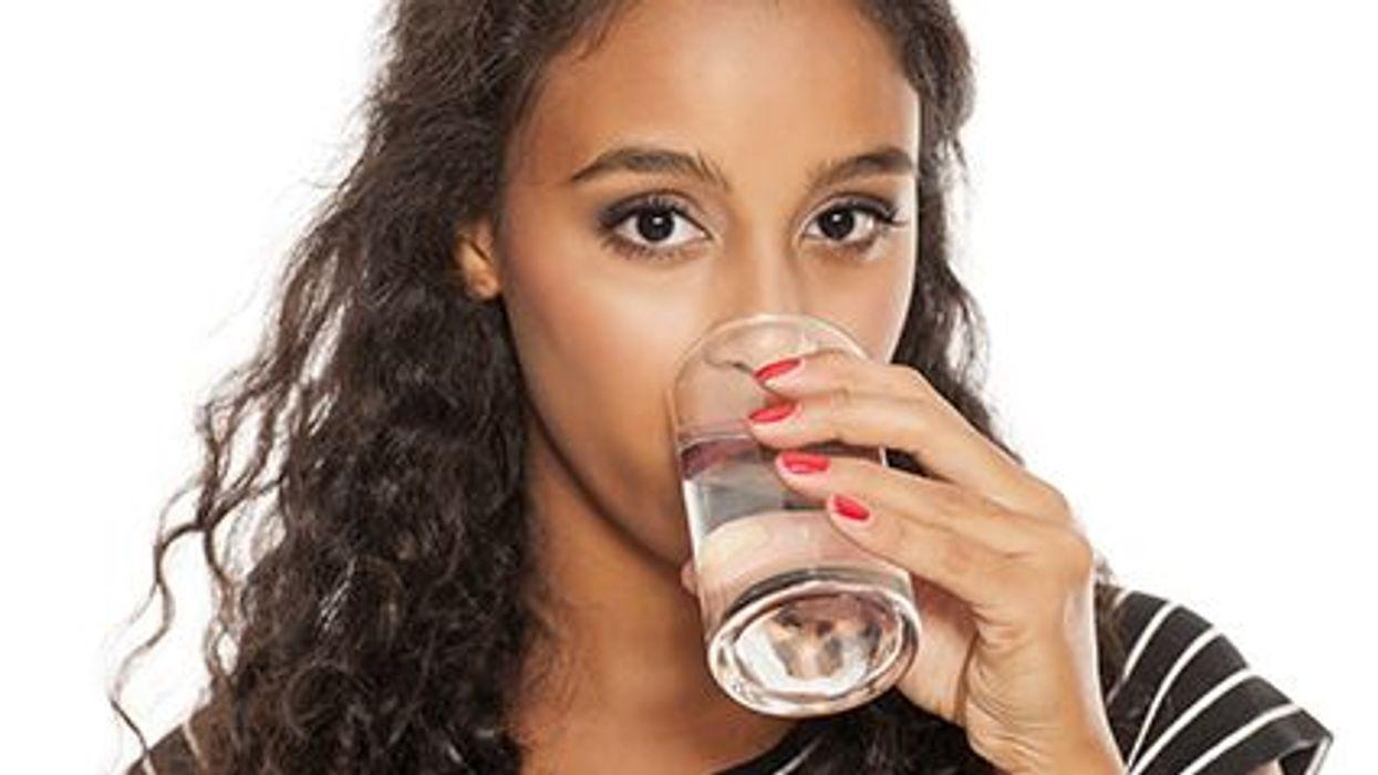 El tratamiento de las infecciones del tracto urinario