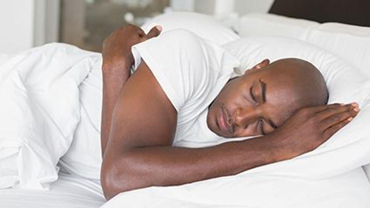 El sueño y el consumo de azúcar