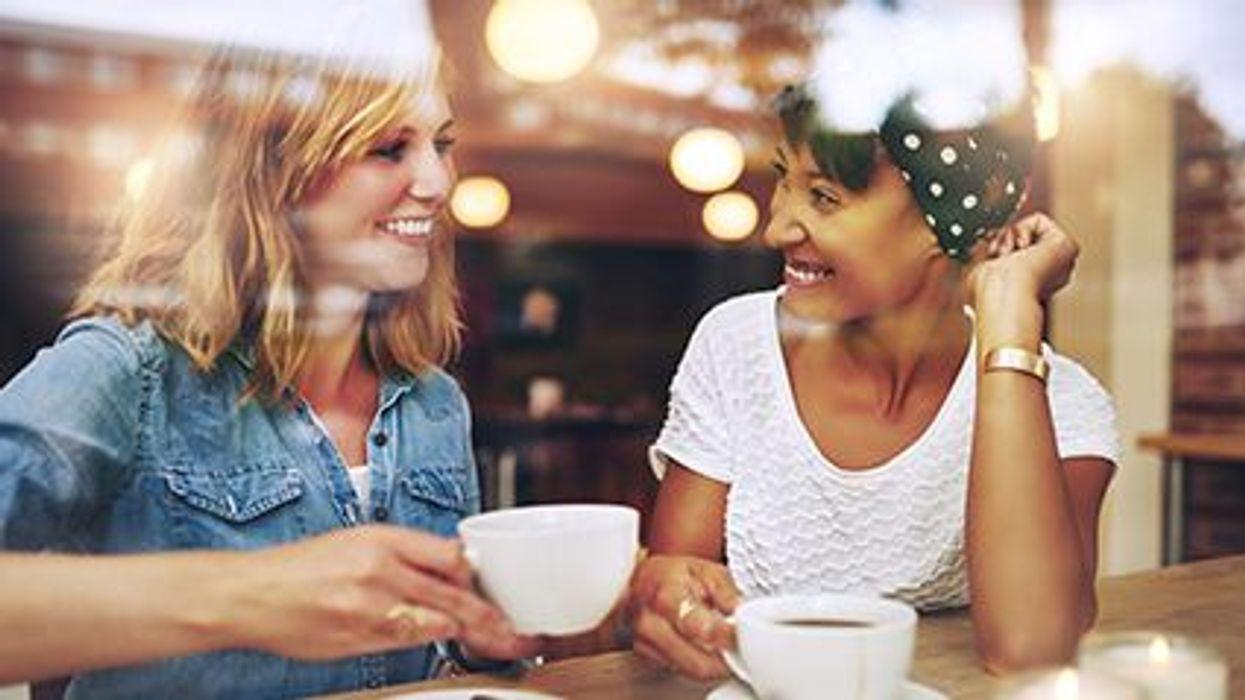 El café y su salud