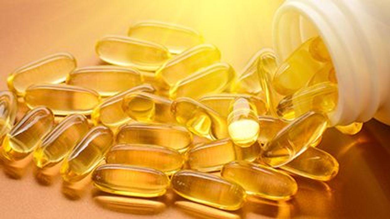 Las vitaminas, los minerales y la salud del corazón